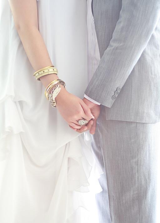 Menikah by ARO